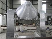 HJ系列-较细粉料混合机HJ混合机