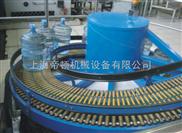 纯净水螺旋输送机