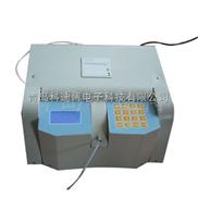 氨氮测定仪KDB-100NH青岛厂家直销价格