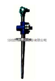 供应天康WRE2-440MQ耐磨切断热电偶