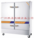 电汽两用蒸饭柜|大型蒸饭柜|蒸饭机