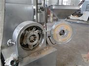 WFS系列中草药粉碎机 荞麦粉碎机 喷雾干燥机