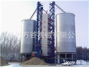 WGH-大型粮食烘干机 粮食干燥机 烘干塔