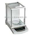 JA5003良平电子天平,良平JA5003电子分析天平批发价