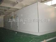 DS-52-组合是大型冷库设计、果蔬气调冷库设计造价、大型苹果冷库工程