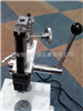 弹簧拉压试验机20N弹簧拉压试验机辛集价格