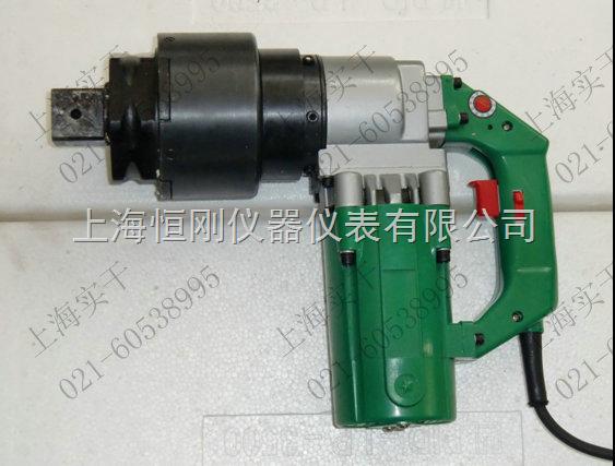 上海何处卖电动扳手