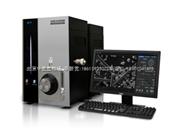 韩国赛可电镜河南总代理,进口扫描电镜商丘代理商,EDS能谱仪,MCM-100电镜喷金仪