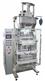 上海欧华多列粉剂包装机
