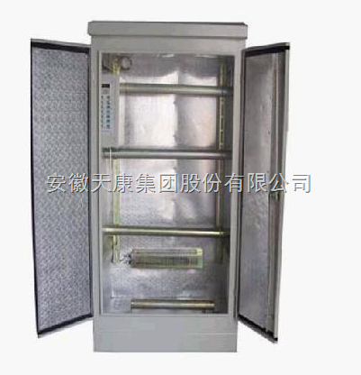 BX  JXF 仪表保温保护箱