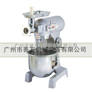 搅拌机 多功能搅拌机厂家优惠
