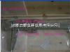 上海泸工牌1.5米游标卡尺海量供应