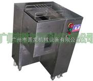 广州肉类切丝机 一次性切肉丝机哪里有
