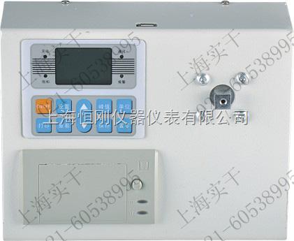 100A~20带打印扭矩试验台