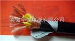 KYJVR22 19*0.75 控制软电缆