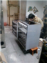 50g100g150g180g200g250g300g中央空調風管內置式臭氧發生器