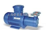 SKA型水环小型真空泵