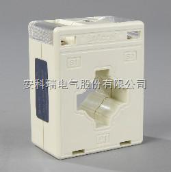 0.5S级工业计量用电流互感器AKH-0.66G-40I