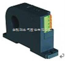 穿孔式电流变送器 BA05-AI 供应商