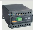 高精度电能变送器三相四线BD-4E安科瑞直销