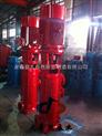 供应XBD12.2/3.5-50DL×10上海消防泵 消防泵流量 消防泵参数