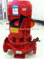 供应XBD5/100-200ISG上海消防泵 消防泵流量 消防泵参数
