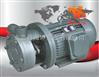 小型直连式单级旋涡泵