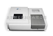 ZYD-NP96 农药残留快速检测仪