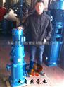 供应50DL*9多级离心泵厂家 立式多级离心泵 不锈钢多级离心泵