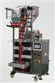 SF-800酱液体包装机 拌面酱包装机 辣椒酱袋装机