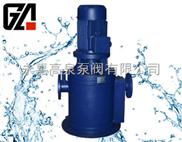 ZL型立式自吸泵又称ZLH型自吸化工泵,ZLB型自吸油泵,自吸排污泵