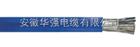 ia-KYP3VP3屏蔽控制电缆