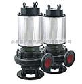 供應JYWQ100-80-20-2000-7.5自動排污泵 化糞池排污泵 高揚程排污泵