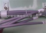 电缆WDZ-DJP2V 无卤环保电缆