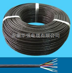 电缆KFP1F-200 高温电缆