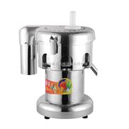 SY-B3000Z新商用榨汁机 多功能榨汁机
