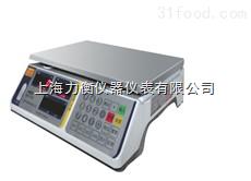 上海30公斤计价秤@ACS计价电子秤特价促销
