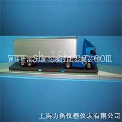 南京电子汽车衡生产厂家