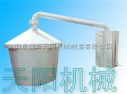 玉米蒸酒设备