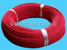 AF250,PTFE(PFA)铁氟龙高温线
