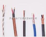 KX-HS-FF-2*1.5高温补偿电缆