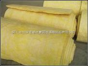 低K值玻璃棉毡 低K值玻璃棉毡计算公式  食品检测及其它设备
