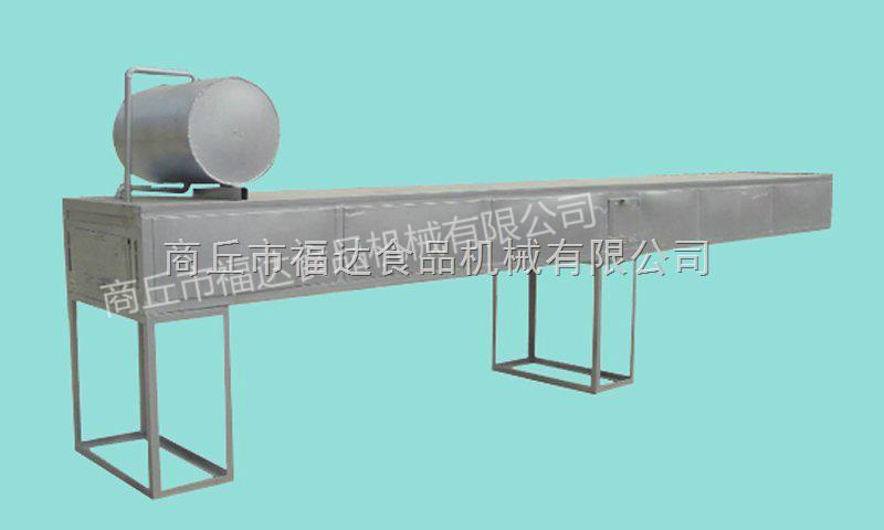 湖南老面法饼机/陕西石子馍生产机器
