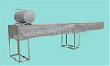 FDKX60-400隧道式烘烤箱