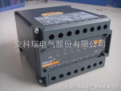 安科瑞ACTB-1绕组电流互感器过电压保护器直营价格
