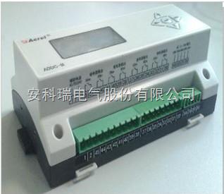 安科瑞智能空调节能控制器ADDC-M直销
