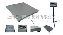 DCS-XC-A1T电子地秤供应, 江苏2T电子地磅秤, 3T电子磅秤