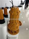 污水提升设备价格(天津)