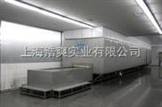 保鲜冷库建造安装、大型冷库设计造价