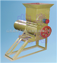 自动磨浆分离藕粉机
